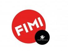 logo_fimi