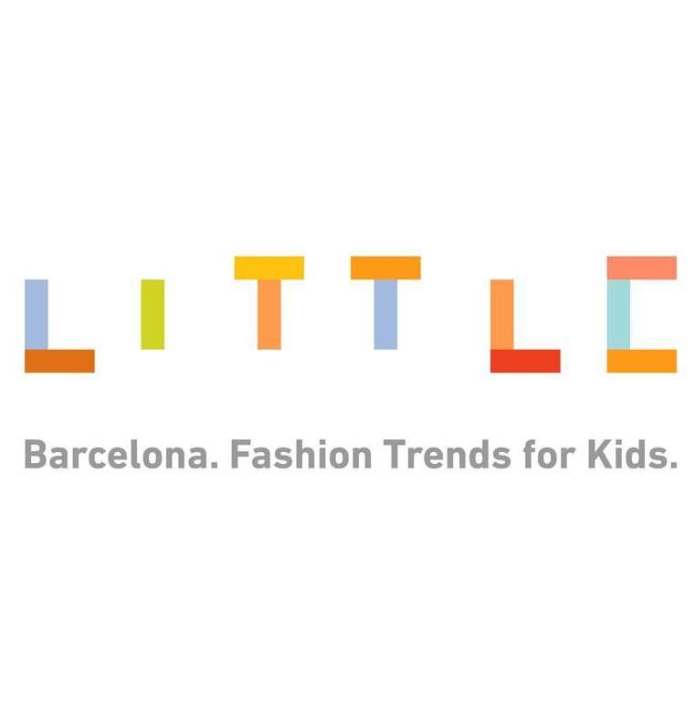 logo_littlebarcelona