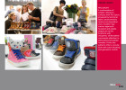 Kids_ShoesTrends_GDS FW14_page22