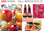 Kids_ShoesTrends_GDS FW14_page3