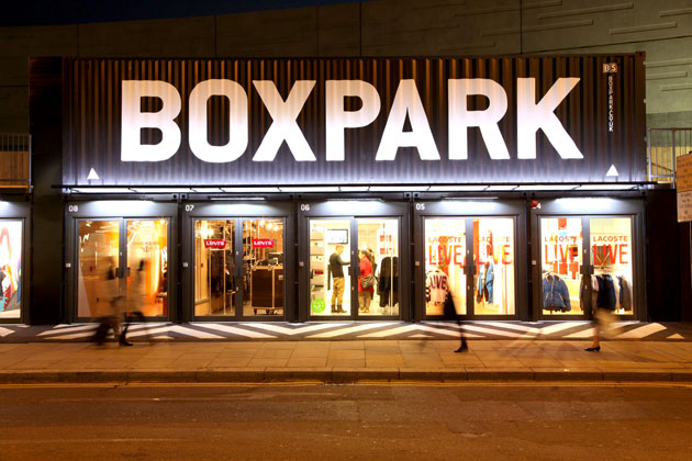 boxpark-1