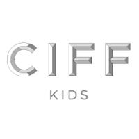 ciff_kids_logo_neu_4800