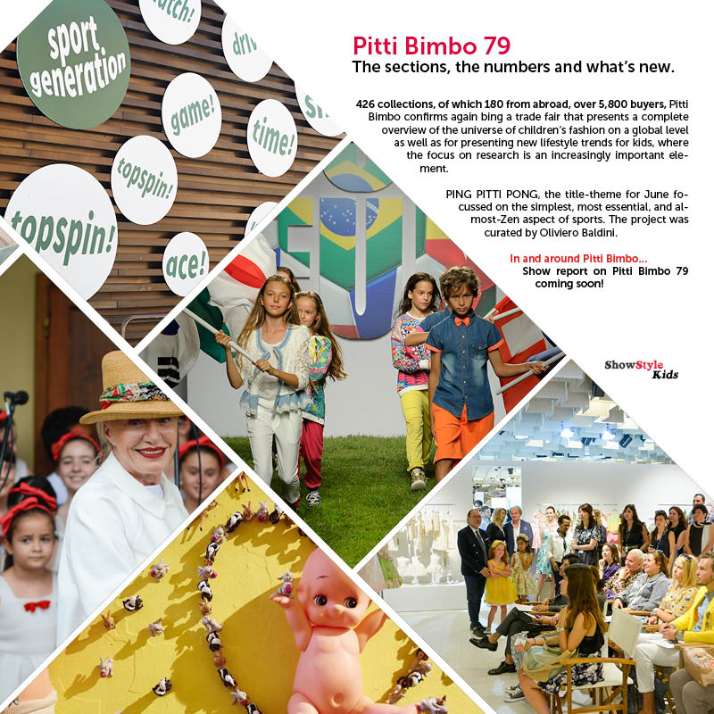 News_Pitti Bimbo_79_12
