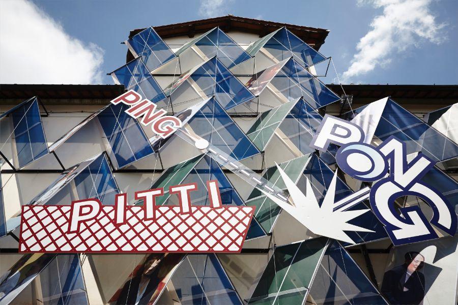 Pitti Bimbo 79_1