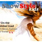 ShowStyleKids_Mag#1_01
