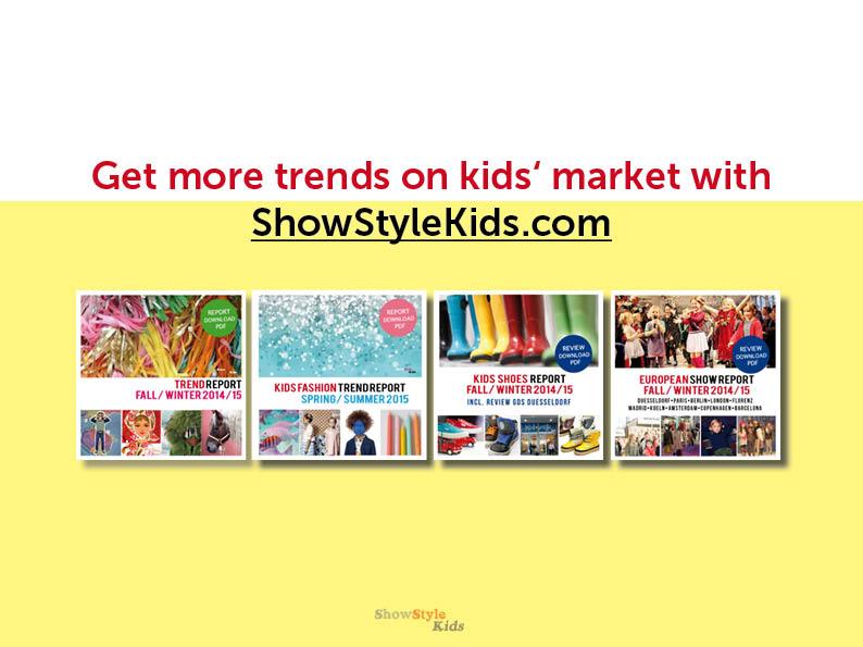 ShowStyleKids_Mag#1_31