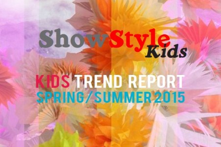 icon_kids_trends_ss_15