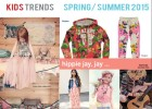kids_trends_15_page28