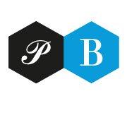 logo_pittibimbo