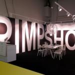 pimp my shop