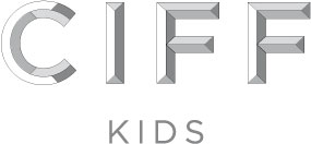 CIFF-KIDS