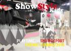 ShowStyleKids_Playtime#16_SS15
