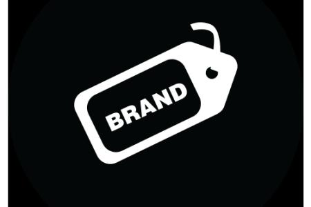 icon_brand