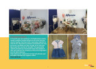 Children's Fashion Fair_ Fiftyseven by Sanetta