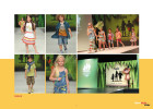 Children's Fashion Show SS 2015_ Paglie