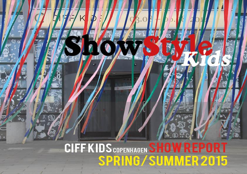 ShowStyleKids_CiffKids_SS15*1