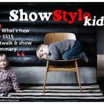 ShowStyleKids_Mag#2_01