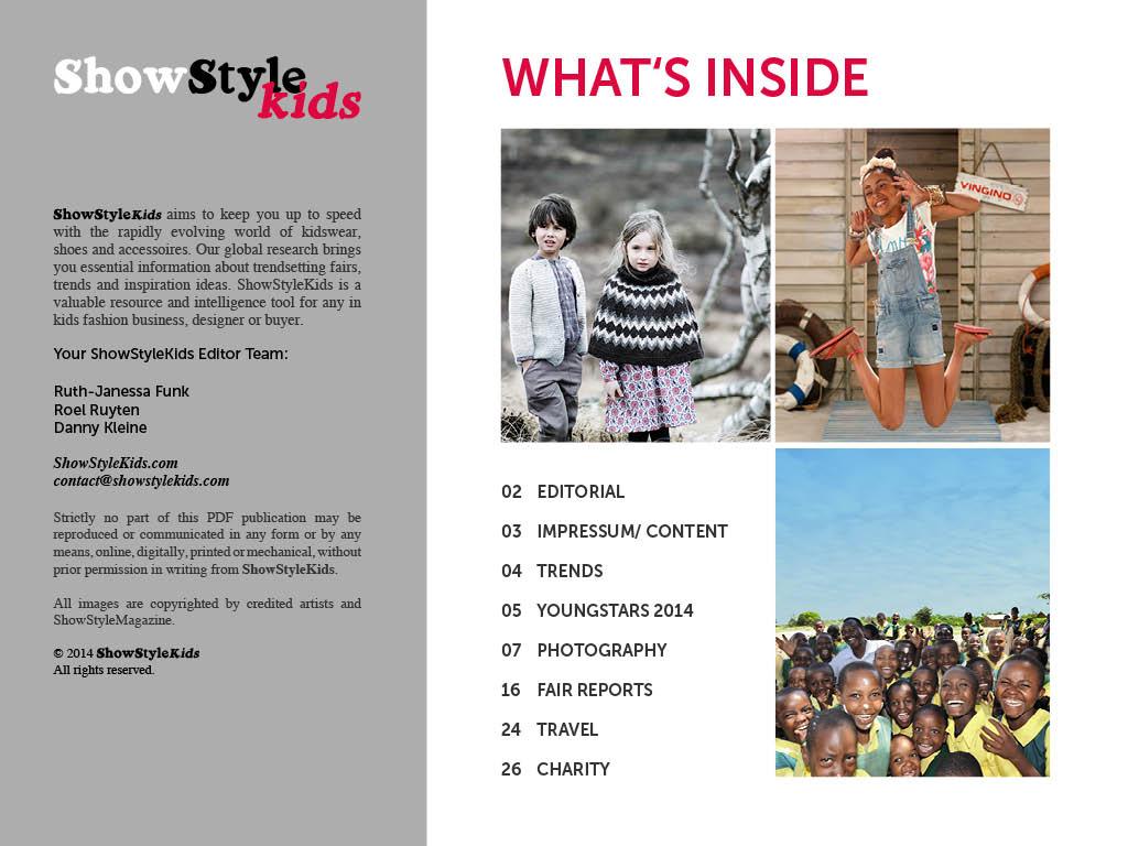 ShowStyleKids_Mag#2_03