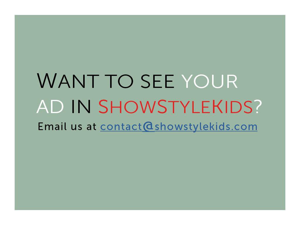 ShowStyleKids_Mag#2_15