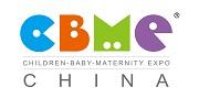 cbme_logo_china