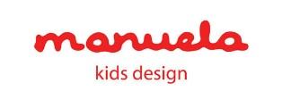 manuele_logo