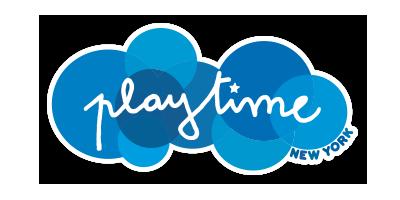 playtime_new_york