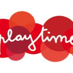 playtime_tokyo