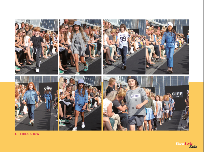 ShowStyleKids_Euro_report_SS2015*10