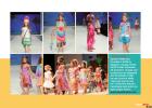 ShowStyleKids_Euro_report_SS2015*8