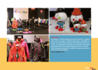 ShowStyleKids_Euro_report_SS2015*9