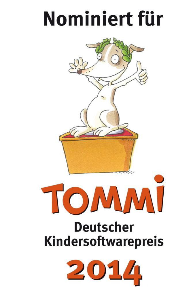 tommi_logo_nominiert_14