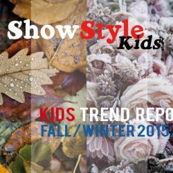 Kids_Trends_F:W_2015:16*