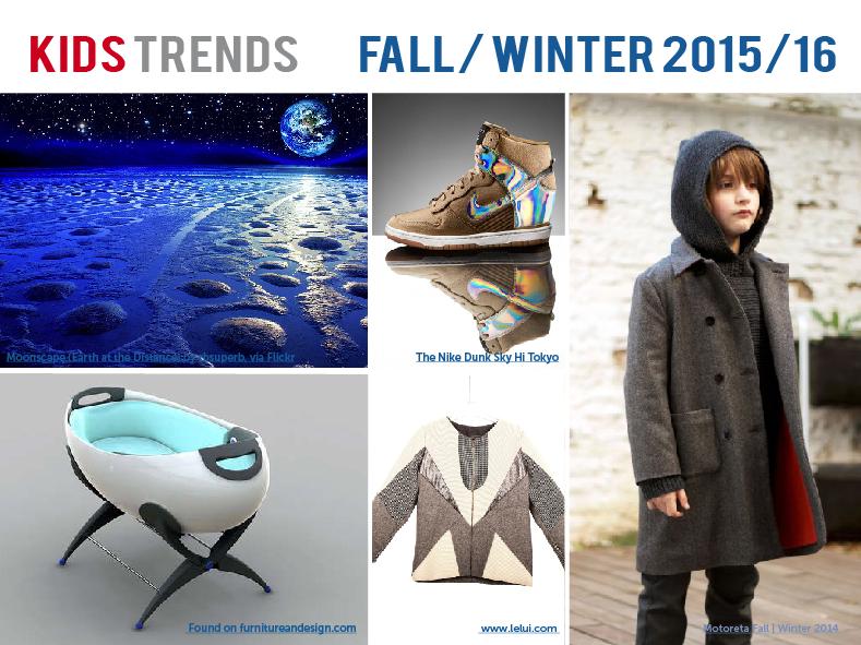 Kids_Trends_F:W_2015:16*14