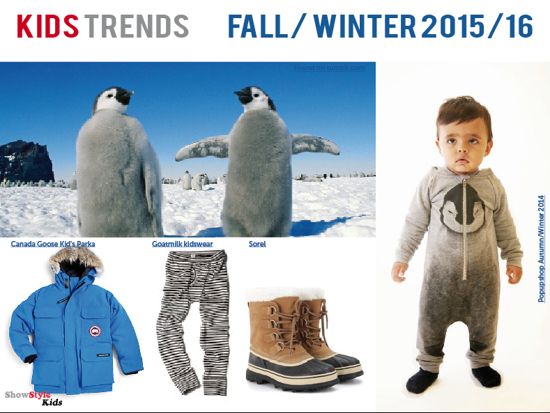 Kids_Trends_F:W_2015:16*26