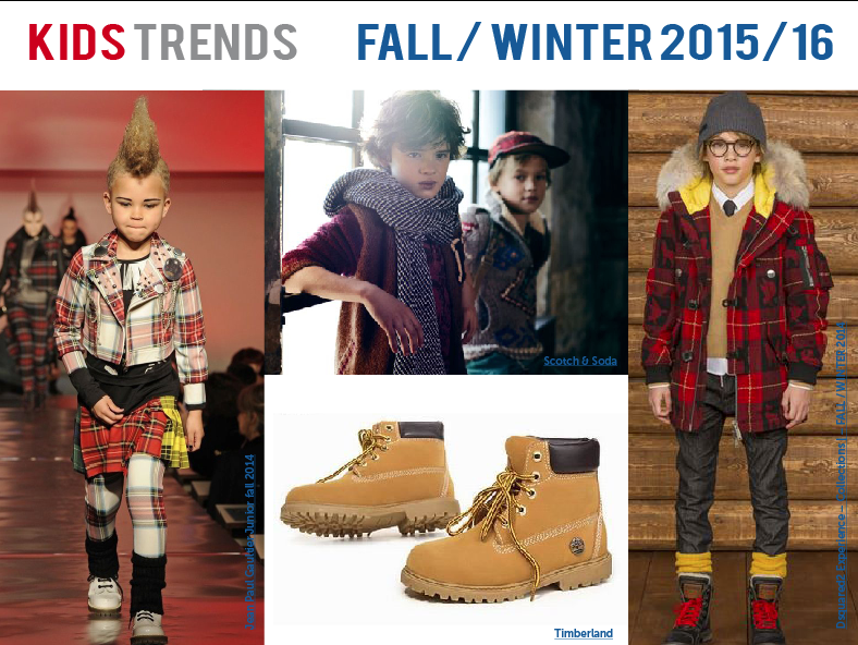 Kids_Trends_F:W_2015:16*36
