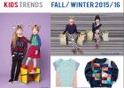 Kids_Trends_F:W_2015:16*55