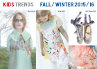 Kids_Trends_F:W_2015:16*65