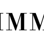 PI_B_Logo
