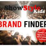 SSK_brand_finder_