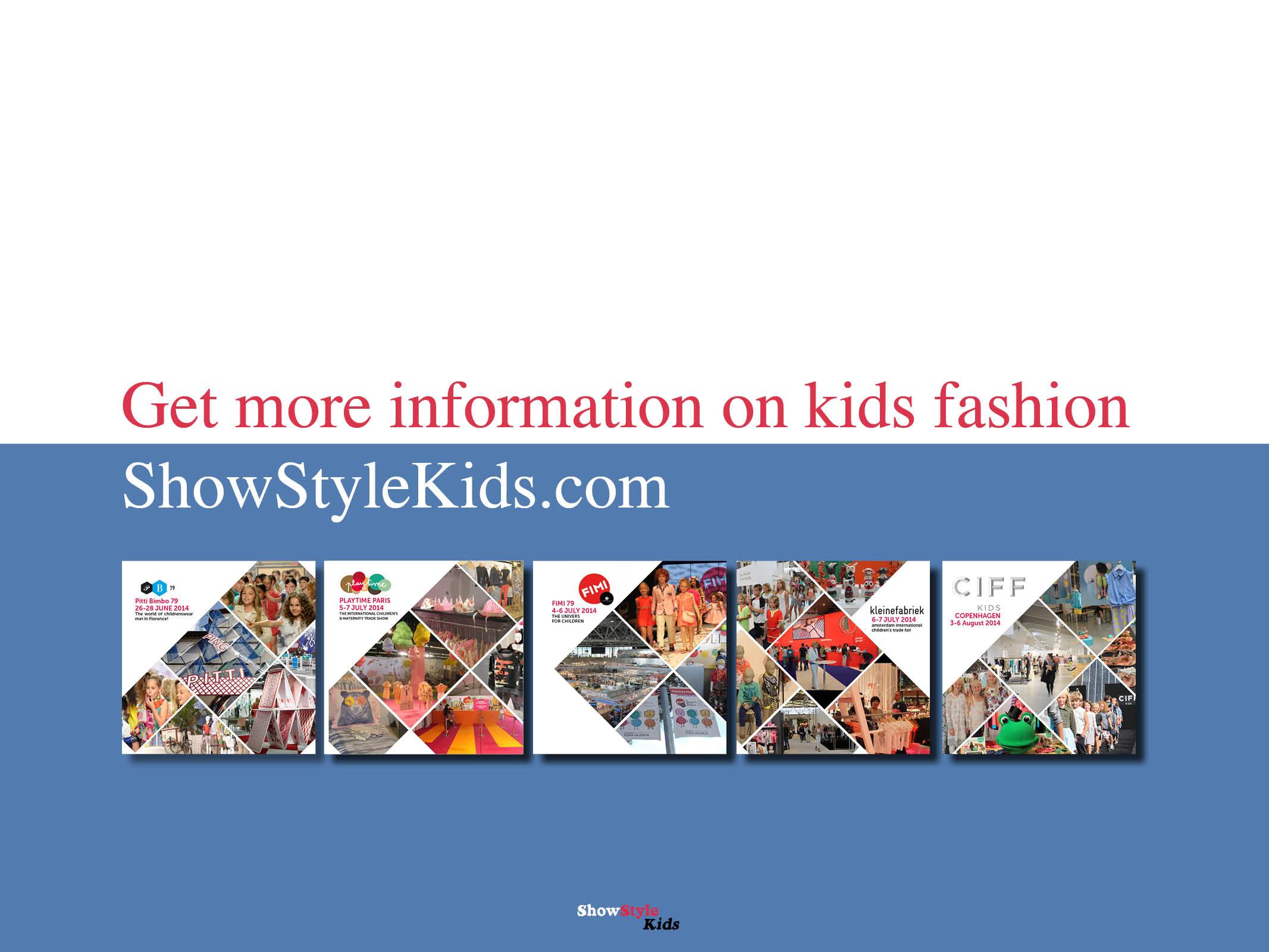 ShowStyleKids_Mag_#3_16