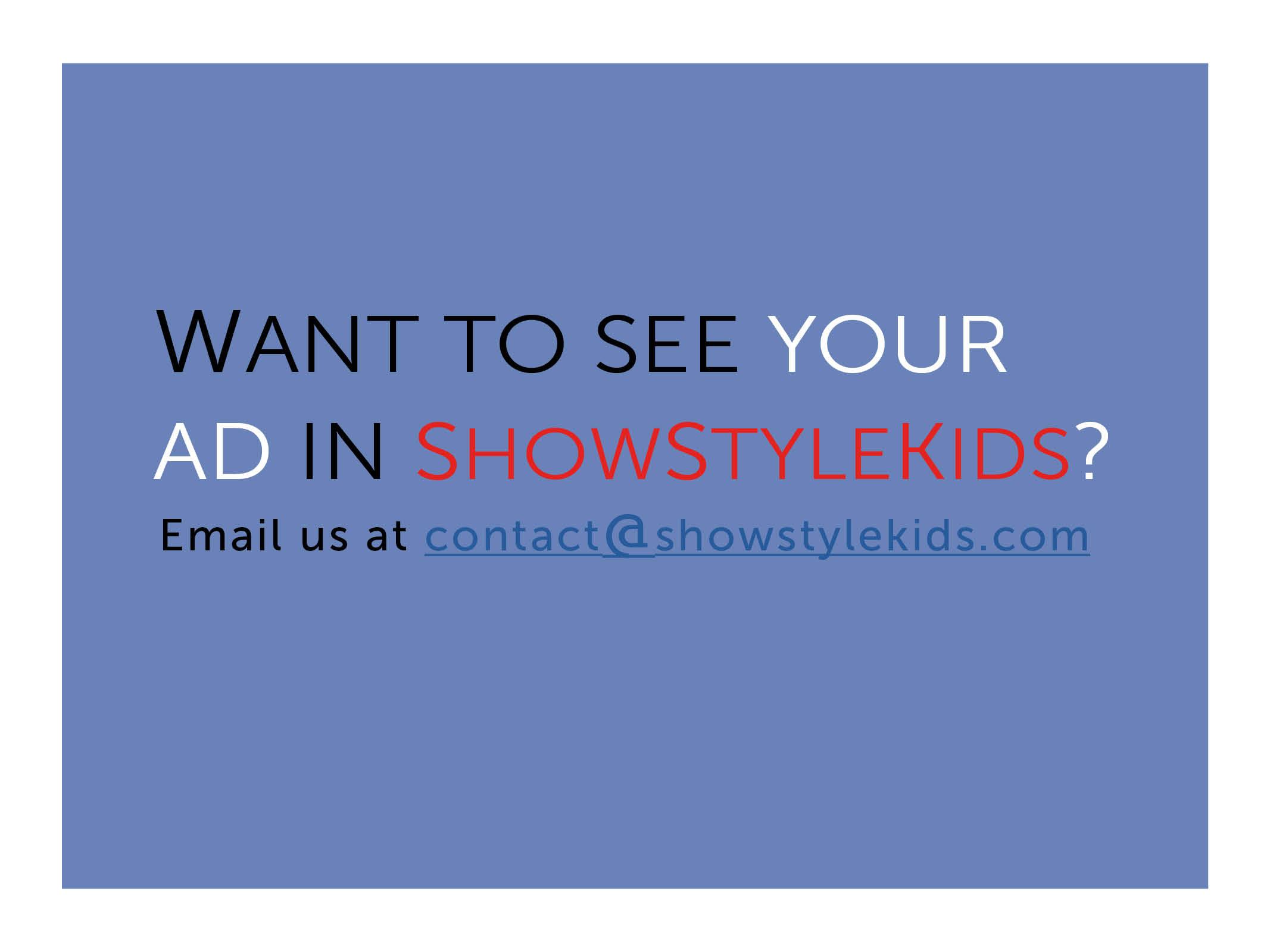 ShowStyleKids_Mag_#3_19