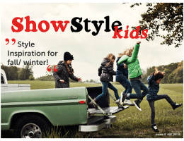 ShowStyleKids_Mag_#3_01cover