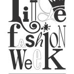 logo_littlefashionweek