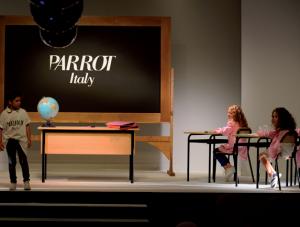 parrotitaly-7