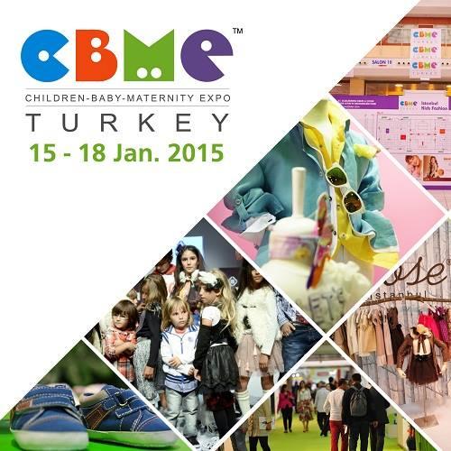 cbme turkey jan 2015