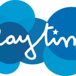 playtime_tokyo_logo_rouge_v2