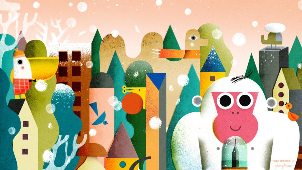 wallpaper3-playtimenewyork-w15-1366x768