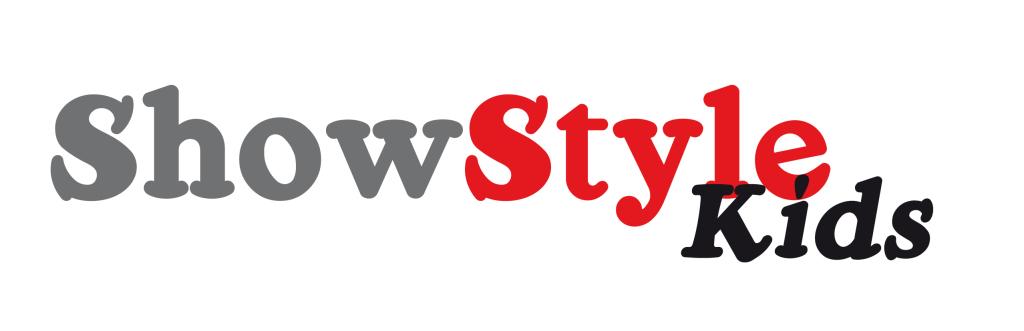 ShowStyleKids_Logo