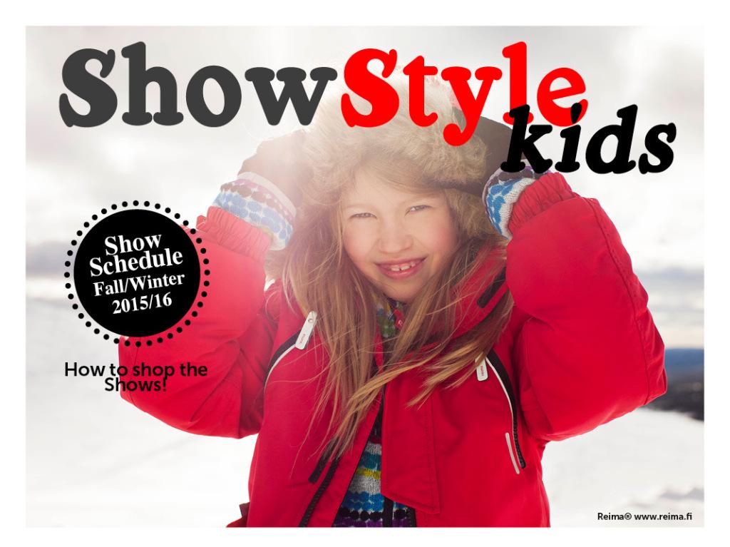 ShowStyleKids_Mag_#4_001