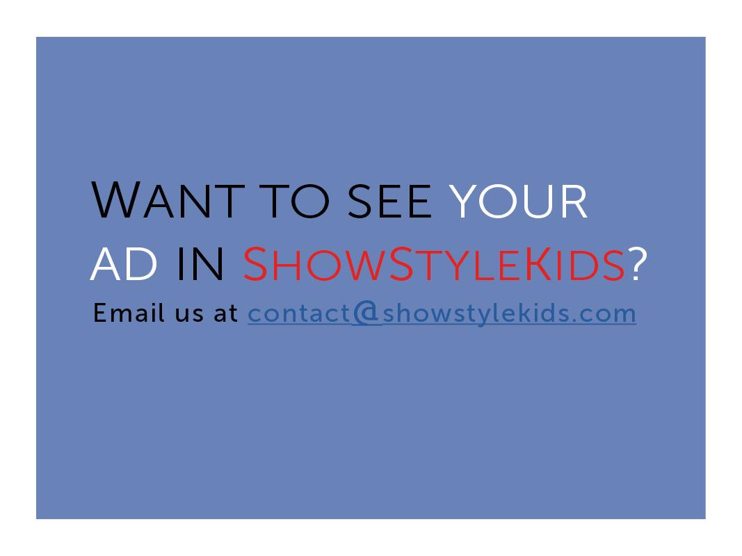 ShowStyleKids_Mag_#4_026